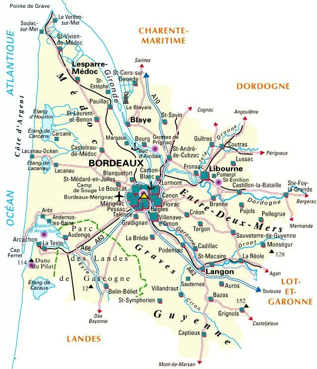 Plan De La Ville De Corbie  Pdf