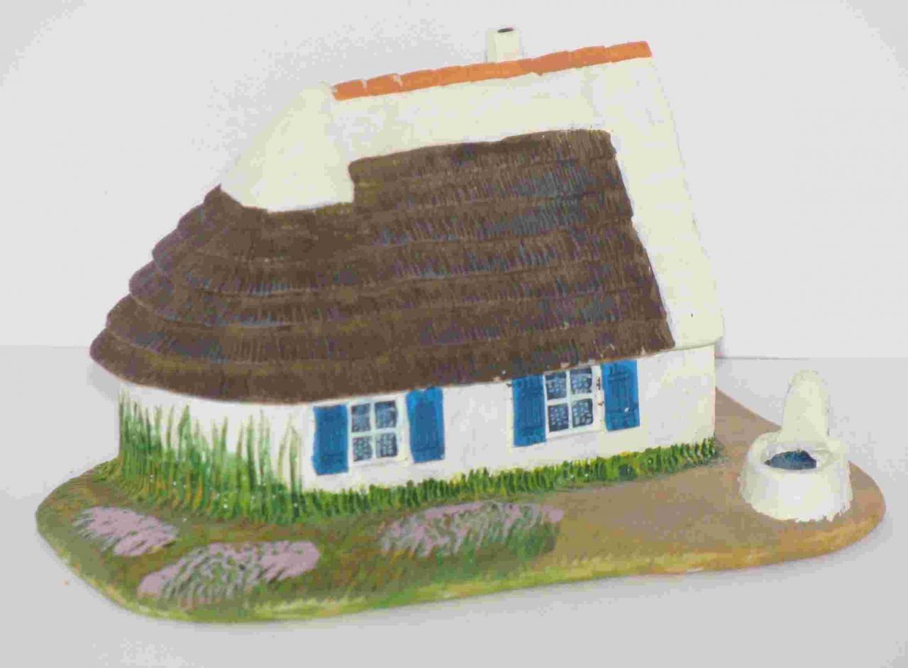 Maison de camargue ventana blog for Maison de camargue
