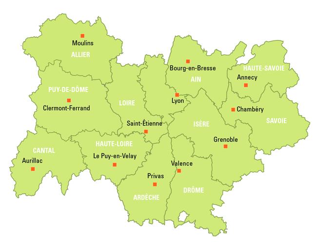 Partouze à Nantes Avec Des Copines Coquines